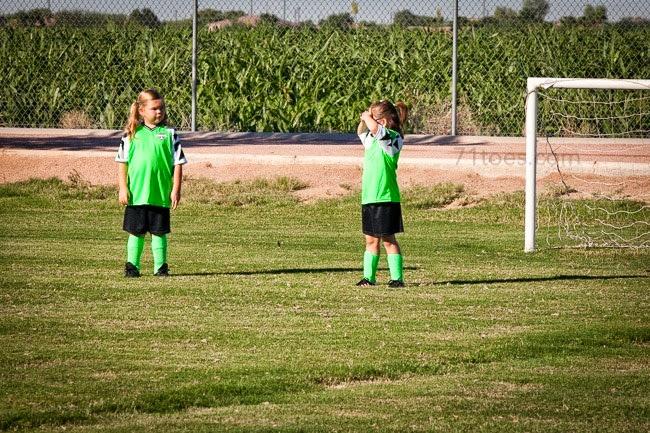 2013-09-28 soccer 90262