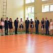 Bal gimnazjalny 2014      84.JPG