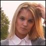 Katarzyna K (25)