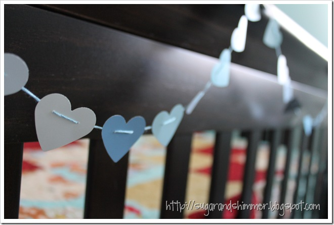 Paint Chip Garland (1)