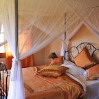 Ngurdoto Lodge © Foto: Svenja Penzel | Outback Africa Erlebnisreisen