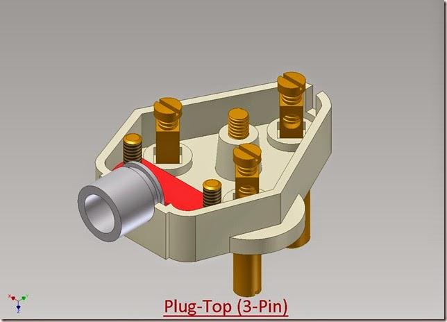 Plug-Top (3-Pin)_3
