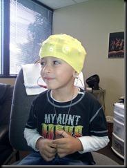 10-25-2011 Quantitative EEG