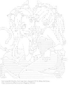 [AA]Takayama Maria & Hasegawa Kobato Cat ears (Boku wa Tomodachi ga Sukunai)