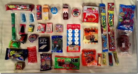 japanese-food-pron-043