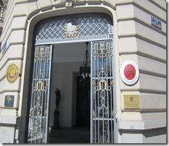 Embajada 026