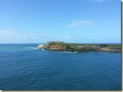 20130219_approach to San Juan (Small)
