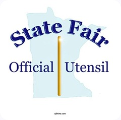 statefair2