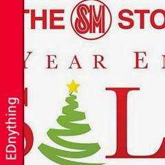 EDnything_Thumb_SM Store Year End Sale