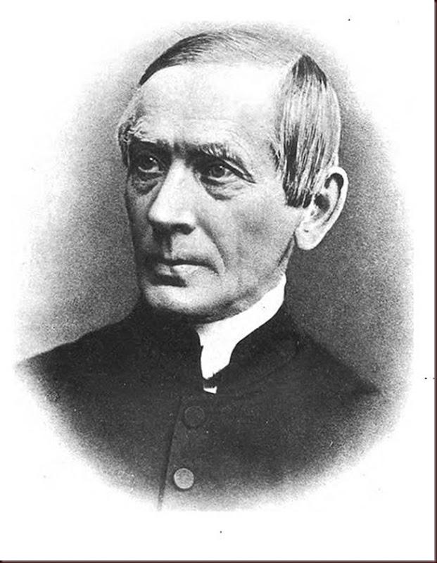 Joseph_Albert_Adolf_von_Staehlin