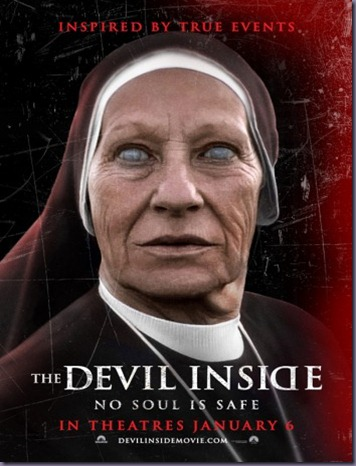 the-Devil-Inside-Nun-Poster-350x509