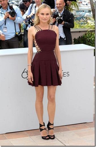 Diane Kruger Jury Cannes Film Festival 7ms_h79oAOgl