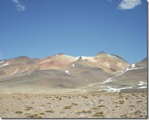 bolivia'11 302