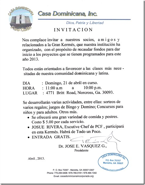 INVITACION KERMES (3) (1)