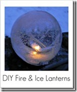 DIY-Fire-and-Ice-Lanterns11