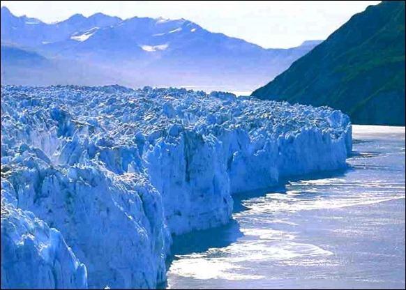 Glacier_Bay_01