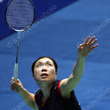 China Open 2011 - Best Of - 111123-1637-rsch3545.jpg