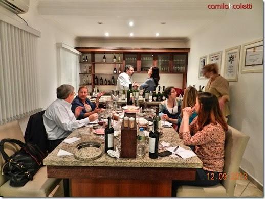 aurora-3-vinho-e-delicias
