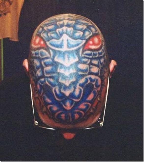 creative-head-tattoos-33