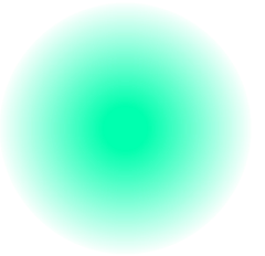 pontos de luz -Designer photoscape -Jaacky (8)