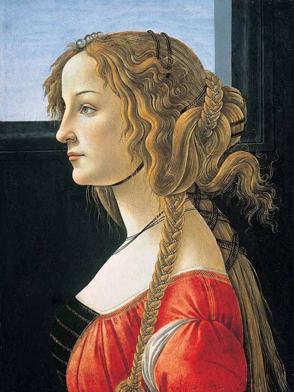06_botticelli_retrato_de_uma_mulher_06