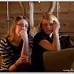 2012-sylwester-Wera-43.jpg