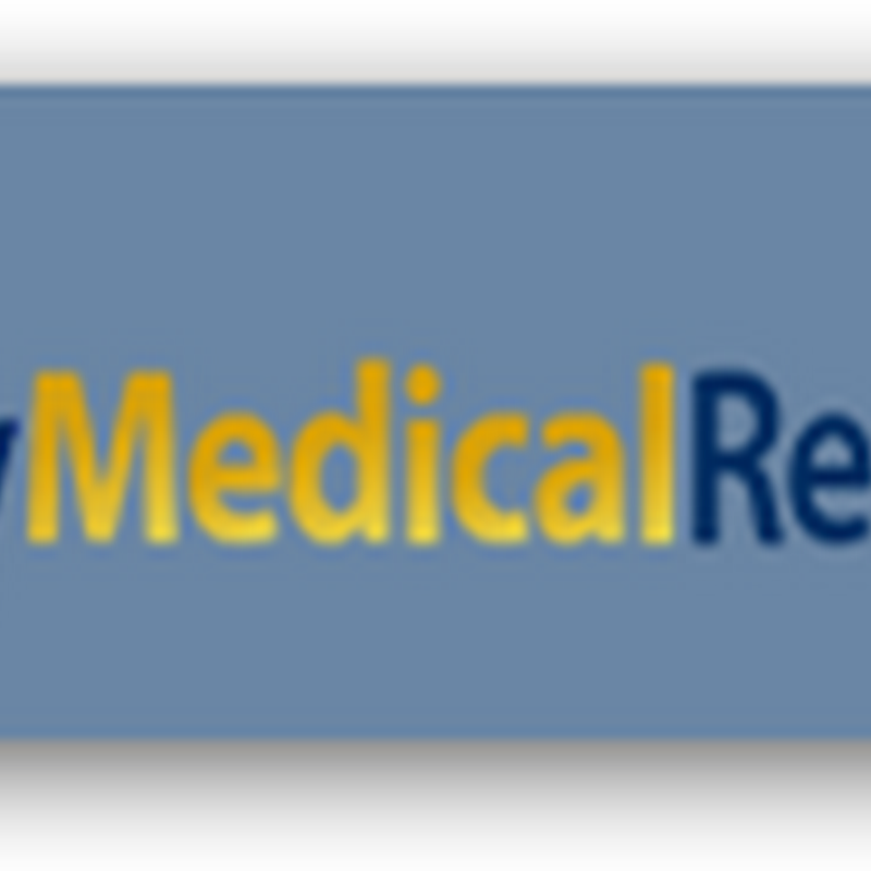 MMRGlobal-A Day Federal Court Along With Quest Diagnostics, Jardogs, Allscripts and WebMD - Patent Testimony Information