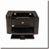 Snapdeal: Buy HP LaserJet Pro P1606dn Printer at Rs.13759 only
