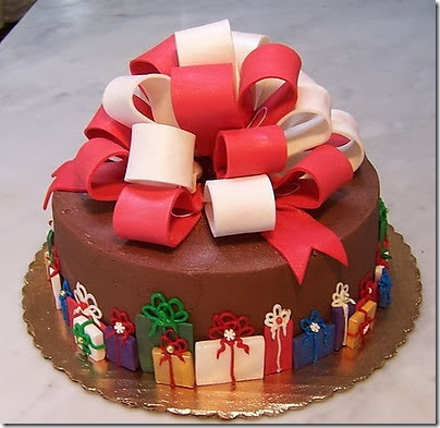 tartas navidad (1)