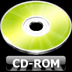 CD-ROM_thumb3