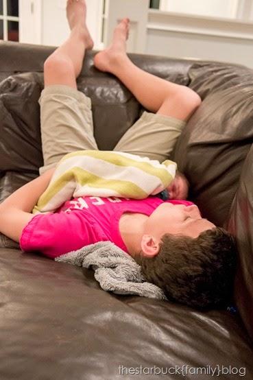 Austin sleeping with Ethan blog-3