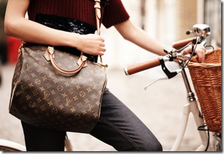 Louis-Vuitton-Speedy-Bandouliere-Bag-Feat-Caroline-Sieber-6