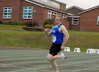 Charlie 1st in 400m 51.8.JPG