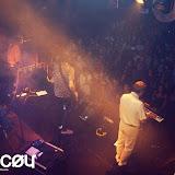 2013-10-18-festa-80-brighton-64-moscou-3