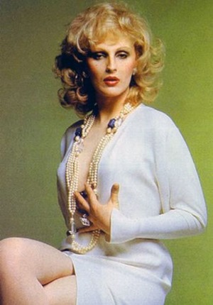 candy-darling-2013-05-28