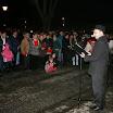 Karácsonyváró rendezvények Ipolyságon