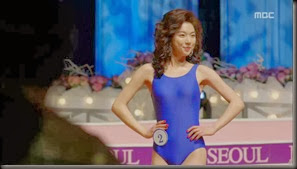 Miss.Korea.E08.mp4_002438957