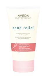 Aveda. Hand Relief