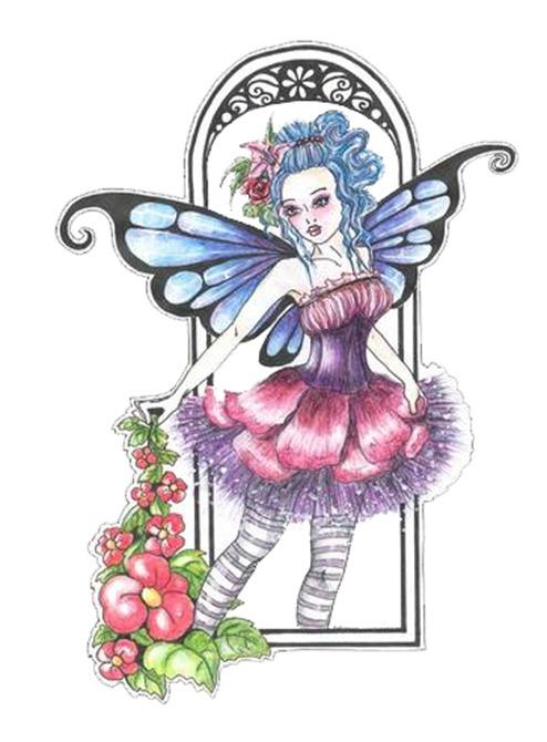 angel_fairy_tattoo_designs_57