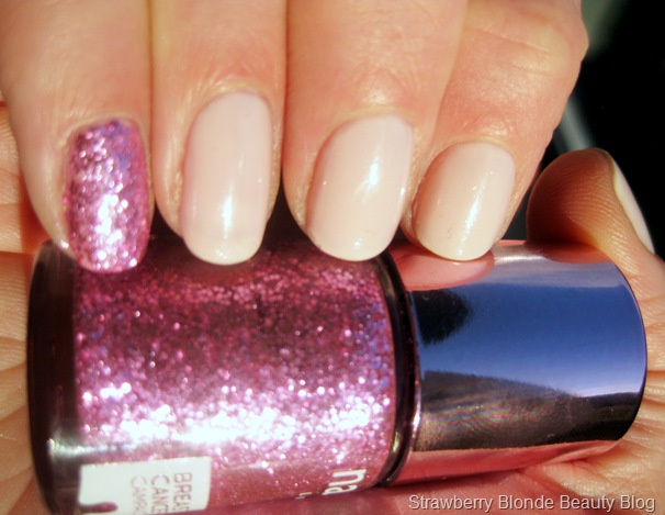 Nails_Inc_Pinkie_Pink_Swatch (3)