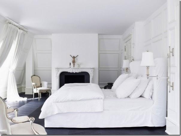 case e interni - uso colore arredamento - nero (6)