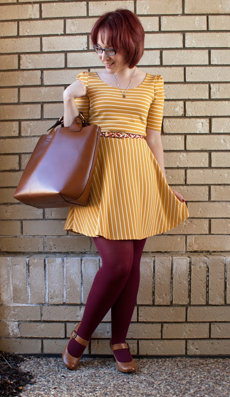 vintage blog fashion style