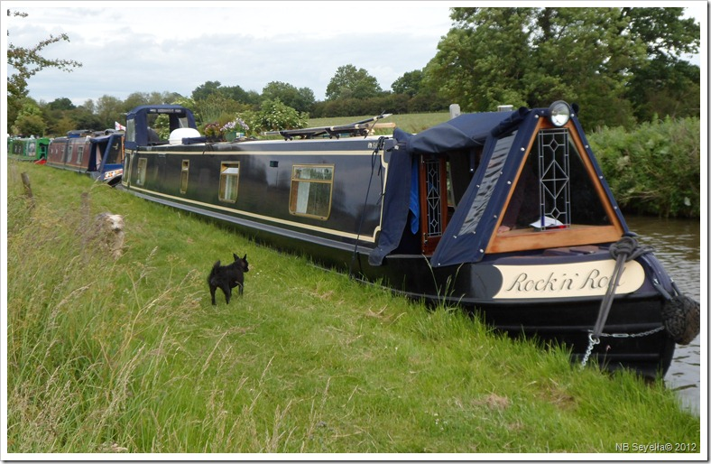 SAM_1067 Moored Near Br 193