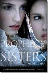 ProphecyOfTheSisters