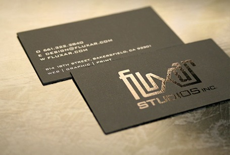 Fluxar-Business-Card