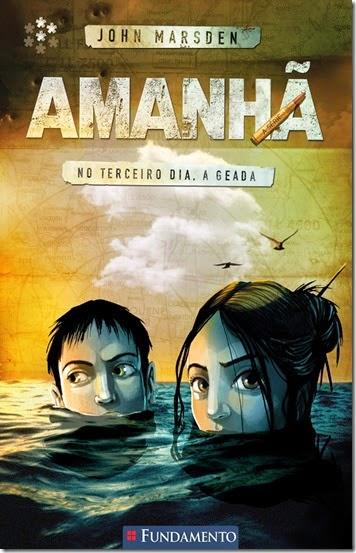 amanha_3