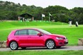 2013-Volkswagen-Golf-7-23