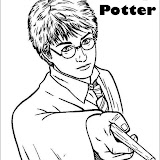 harry-potter-023-coloring-pages-7-com.jpg