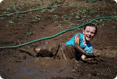 Mud (4)
