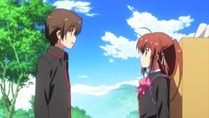 Little Busters - 24 - Large 23